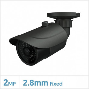 BULLETVIP-2MP-FG