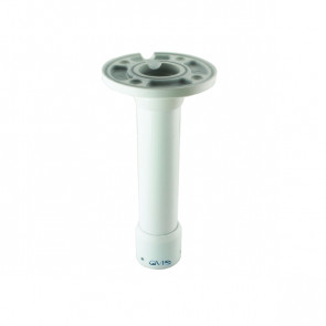 Ceiling Mount for Viper PTZ IR5 Camera