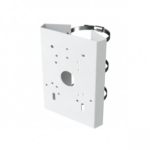 Pole Bracket for IP PTZ IR5 Camera