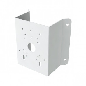 Corner Mount for Viper PTZ IR5 Camera