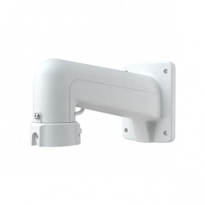 Wall Mount for IP PTZ IR5 Camera